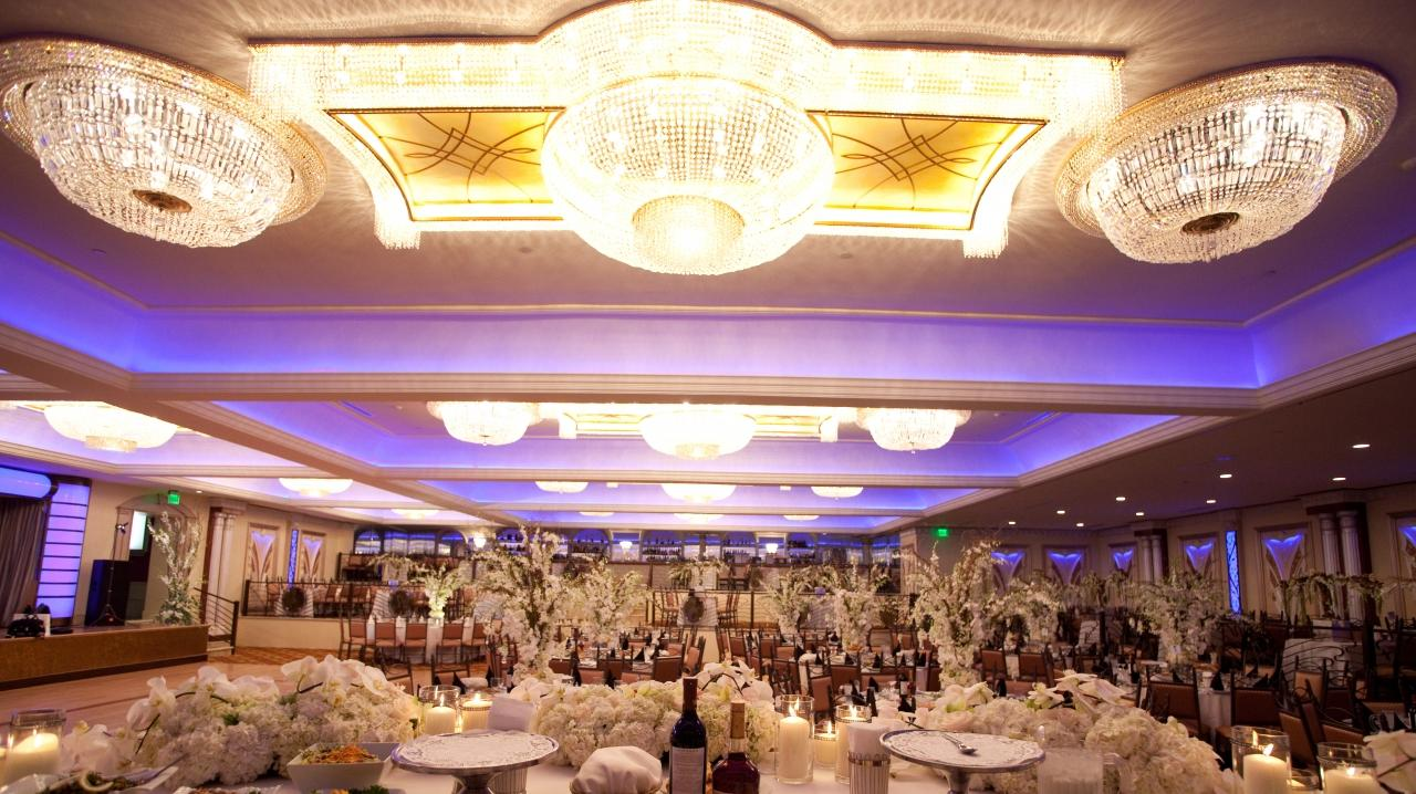 Browse Beirut  Lebanon  weddings professionals : Taproll