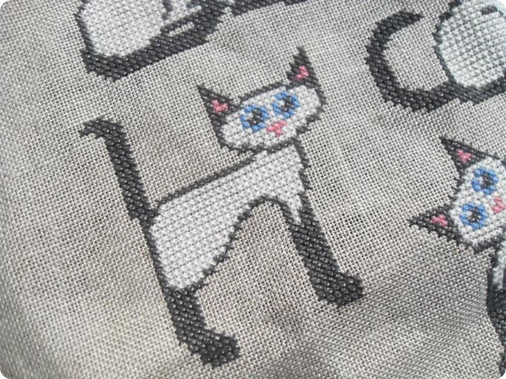 katte2