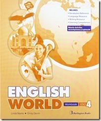 INGLES EJERCICIOS ISBN-9789963485055