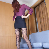[Beautyleg]2014-04-16 No.962 Minna 0001.jpg