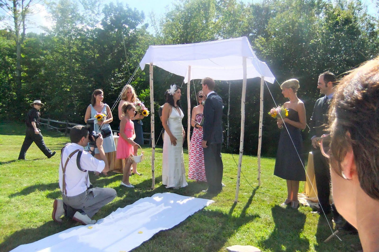 groom attire for beach wedding
