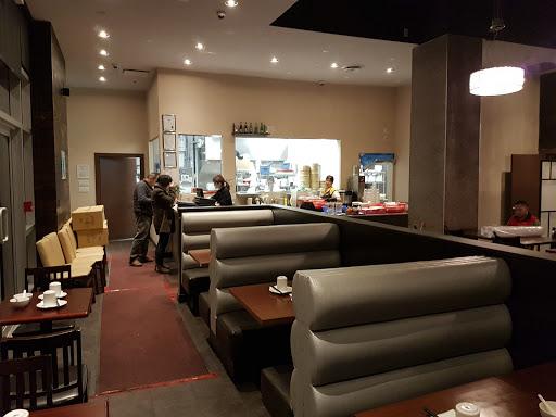 Legend House Chinese Restaurant, 1169 Pacific St #140, Coquitlam, BC V3B 0J3, Canada, Chinese Restaurant, state British Columbia