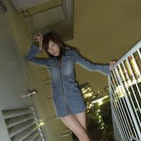 [DGC] 2007.03 - No.411 - Riko Tachibana 033.jpg