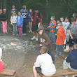 camp discovery - Wednesday 273.JPG