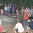 camp discovery - Wednesday 273.JPG