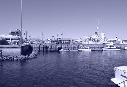 Nova Scotia 28