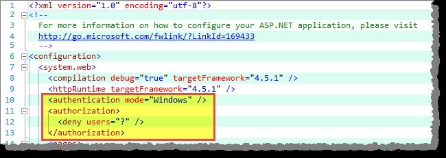 [option-4-web-config7.png]
