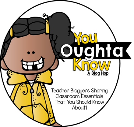 new_yououghtaknowbloghopbanner