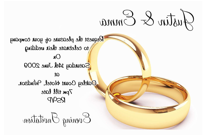 Eternity-Wedding-Bands-Rings