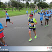 allianz15k2015cl531-0653.jpg