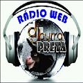 Download Rádio Dj Burra Preta APK for Laptop