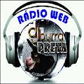 App Rádio Dj Burra Preta version 2015 APK