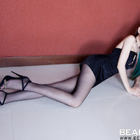 [Beautyleg]2014-10-24 No.1044 Stephy 0020.jpg