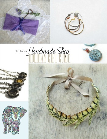 Handmade Shop Gift Guide small