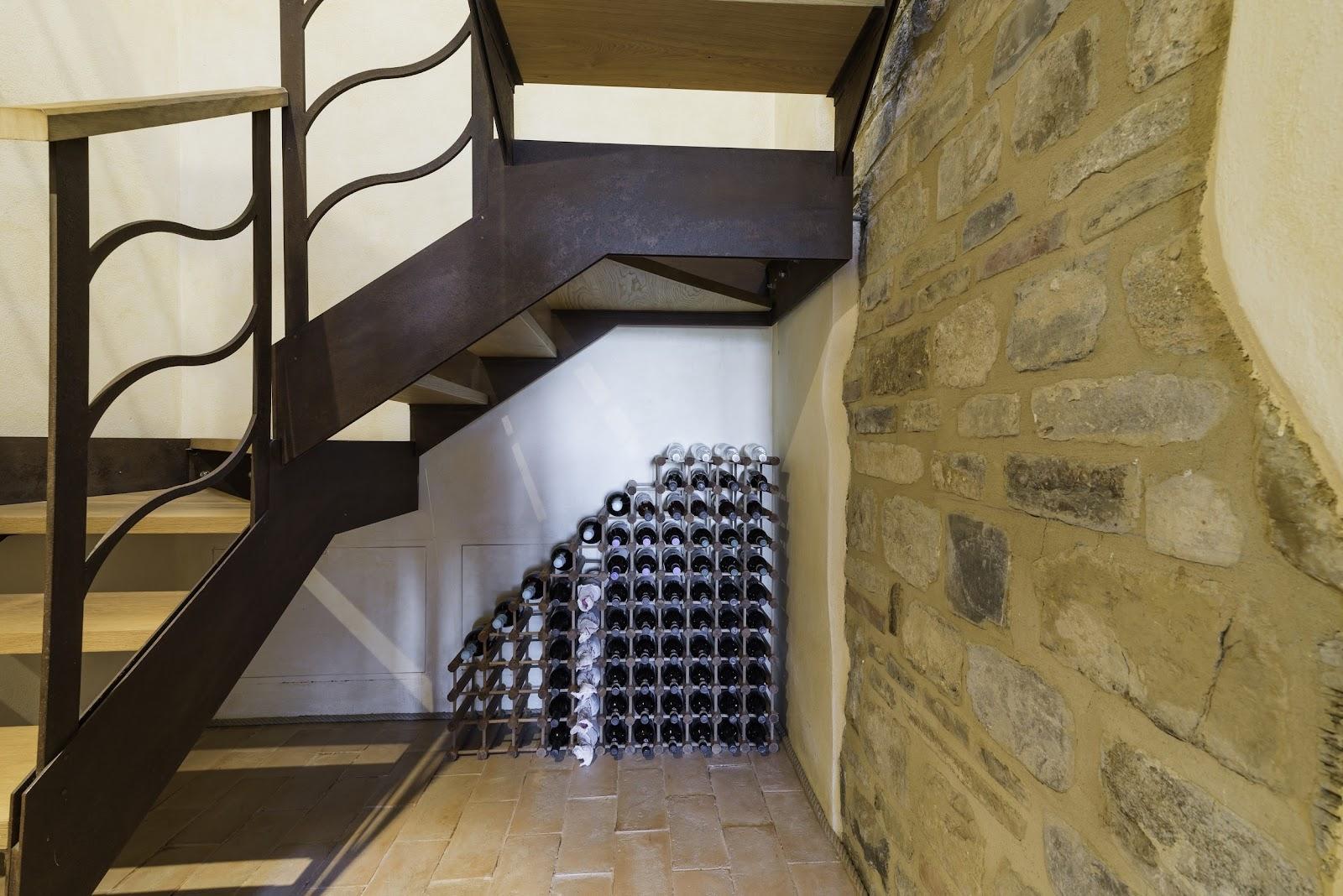 Ferienhaus Villa Belvedere (769342), Poggibonsi, Florenz - Chianti - Mugello, Toskana, Italien, Bild 33