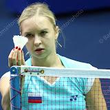 China Open 2011 - Best Of - 111122-1301-rsch9974.jpg