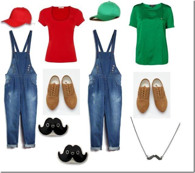 Disfraz-de-Mario-y-Luigi. 56