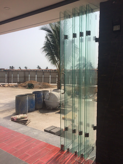 تصنيع وتوريد أبواب اوتوماتكية زجاجية اكريديون IMG-20150906-WA0012.