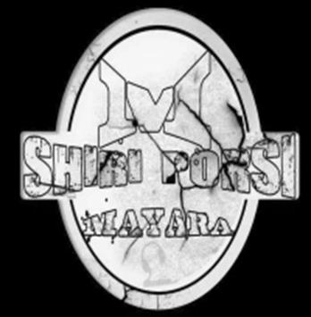 Mayara Shiri Porsi - Me Chama Aquele Nome (Zouk 2k15)