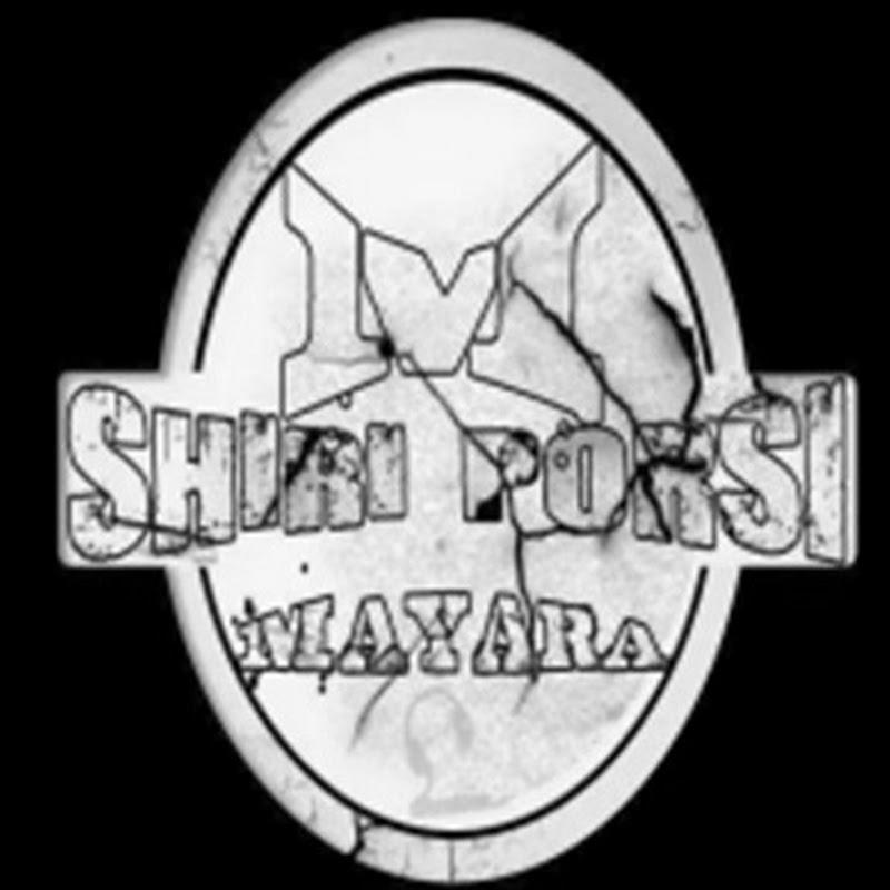 Mayara Shiri Porsi - Me Chama Aquele Nome (Zouk 2k15) [Download]