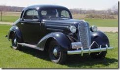 1936chevycp012905