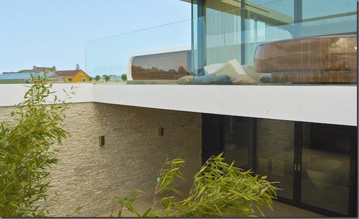 villanewwater_architecture-05-900x548