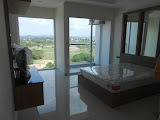 1 bedroom apartment, nice and spacious living space for sale      for sale in Na Jomtien Pattaya