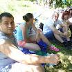 piknik-062.JPG