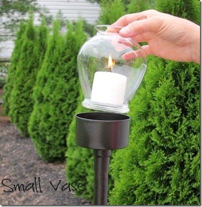 Blog_Reparalia_Ideas_DIY_Low_Cost_jardin_patio_verano_baratas_economicas_profesionales_hogar_10_iluminacion