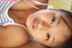 p_mayumi-y_sp_06_031.jpg