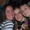 MLTV feestavond 5-9-2010 280.jpg