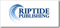 Riptide-Full-Logo7
