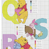 Pooh 08.jpg