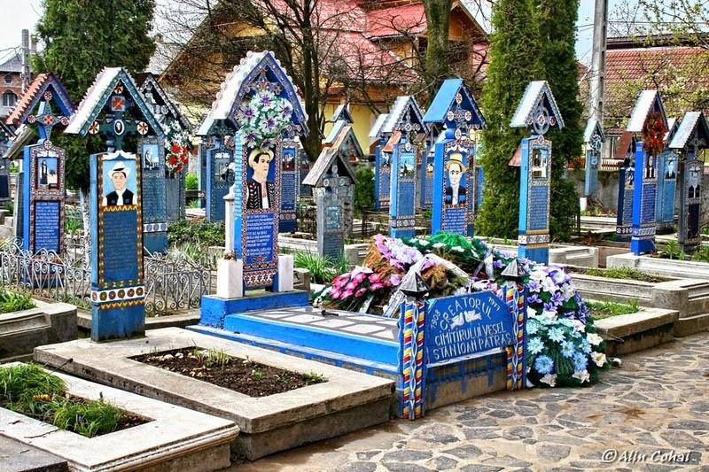 merry-cemetery-sapanta-8