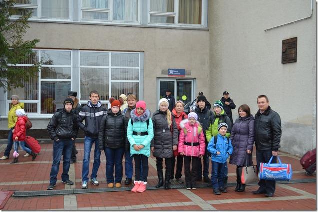 Екатеринбург 003