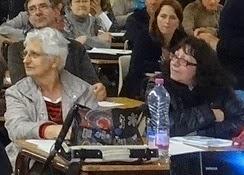 2015.05.01-007a Marie-Christine et Marie-France finalistes C