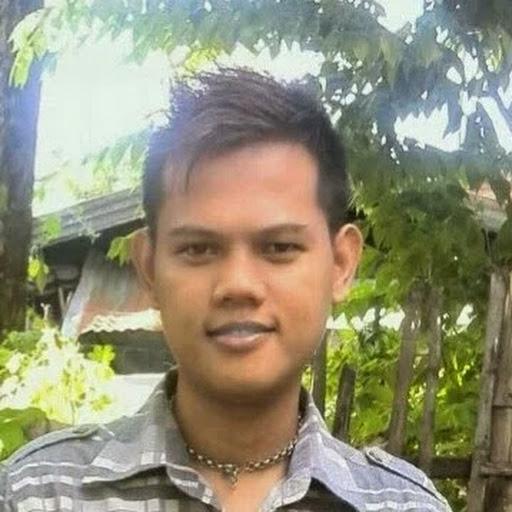 romel balucio may 27 2013 at 5 22 pm taga davao ni mga bisaya man