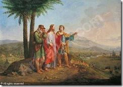 fuhrich-josef-joseph-ritter-vo-christus-mit-zwei-jungern-gang-1672764