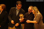 Premio Trujamán de la Guitarra, modalidad colectivo: Semana Internacional de Guitarra de Petrer