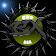 Theplanetasmartphone C. avatar