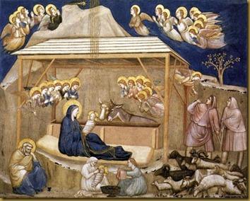 Natividad_y_Adoracion_de_los_pastores_Giotto