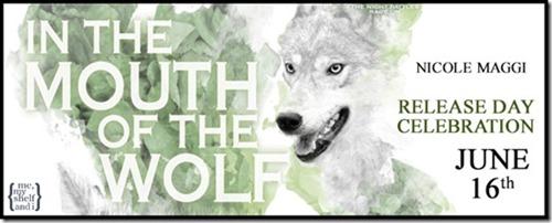 WolfBanner2_thumb1