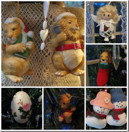 christmas-collage2