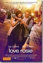 20141209-love_rosie-02[4]