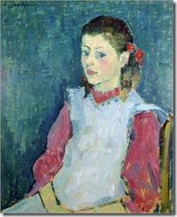 alexej-von-jawlensky-maedchen-mit-weisser-schuerze-1906-224153