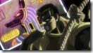 JoJo no Kimyou na Bouken Stardust Crusaders Egypt Hen - 28.mkv_snapshot_12.07_[2015.01.31_01.29.38]