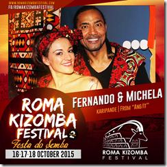 Fernando-&-Michela-2-Roma-Kizomba-Festival-2015