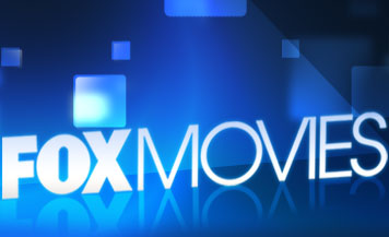 FOX MOVIES CHANNEL