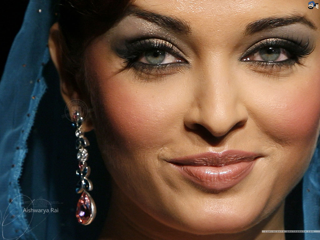 weddings, aishwarya rai