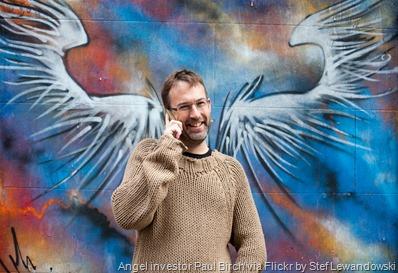 angel-investor-paul-birch